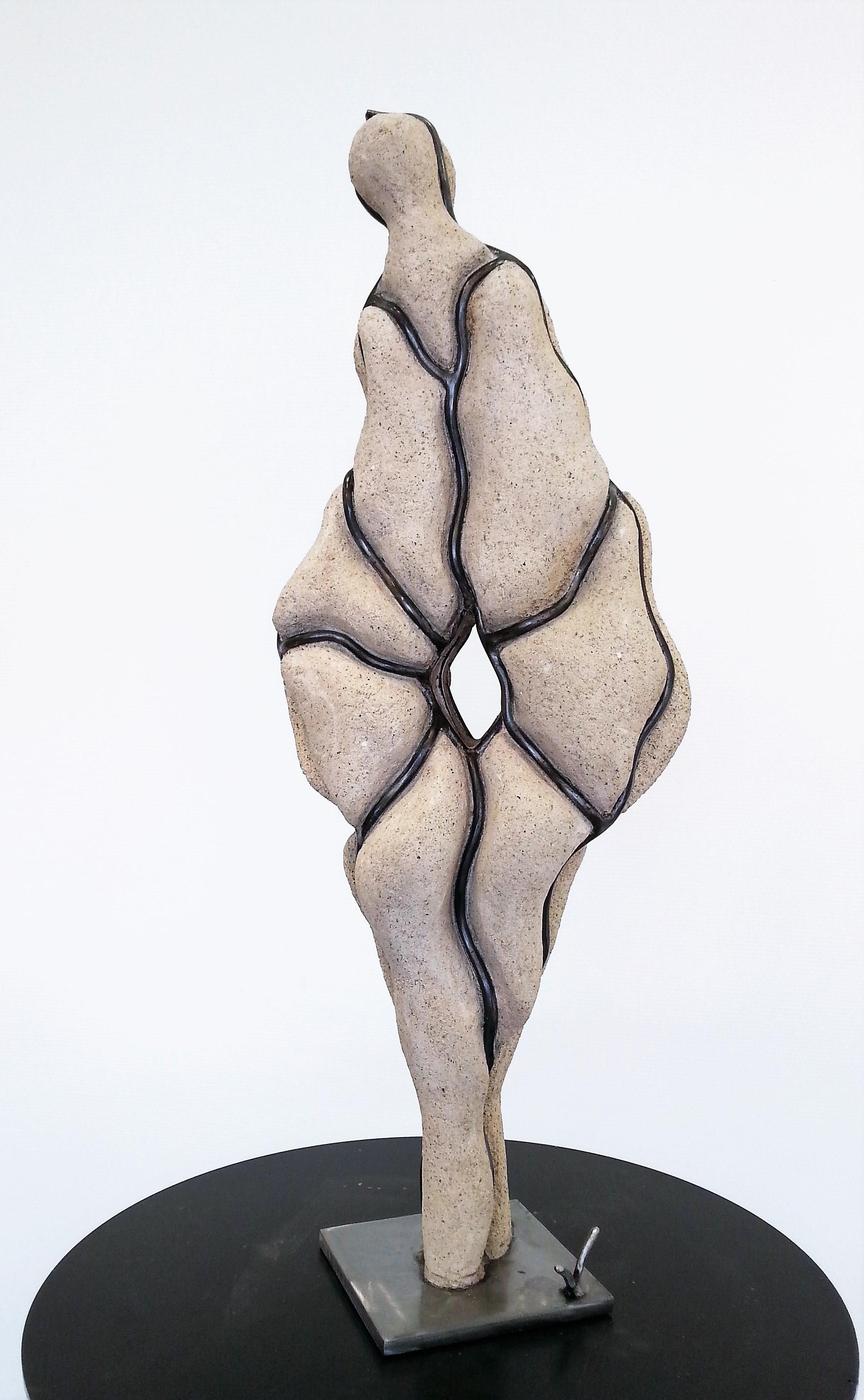 Vénus primitive